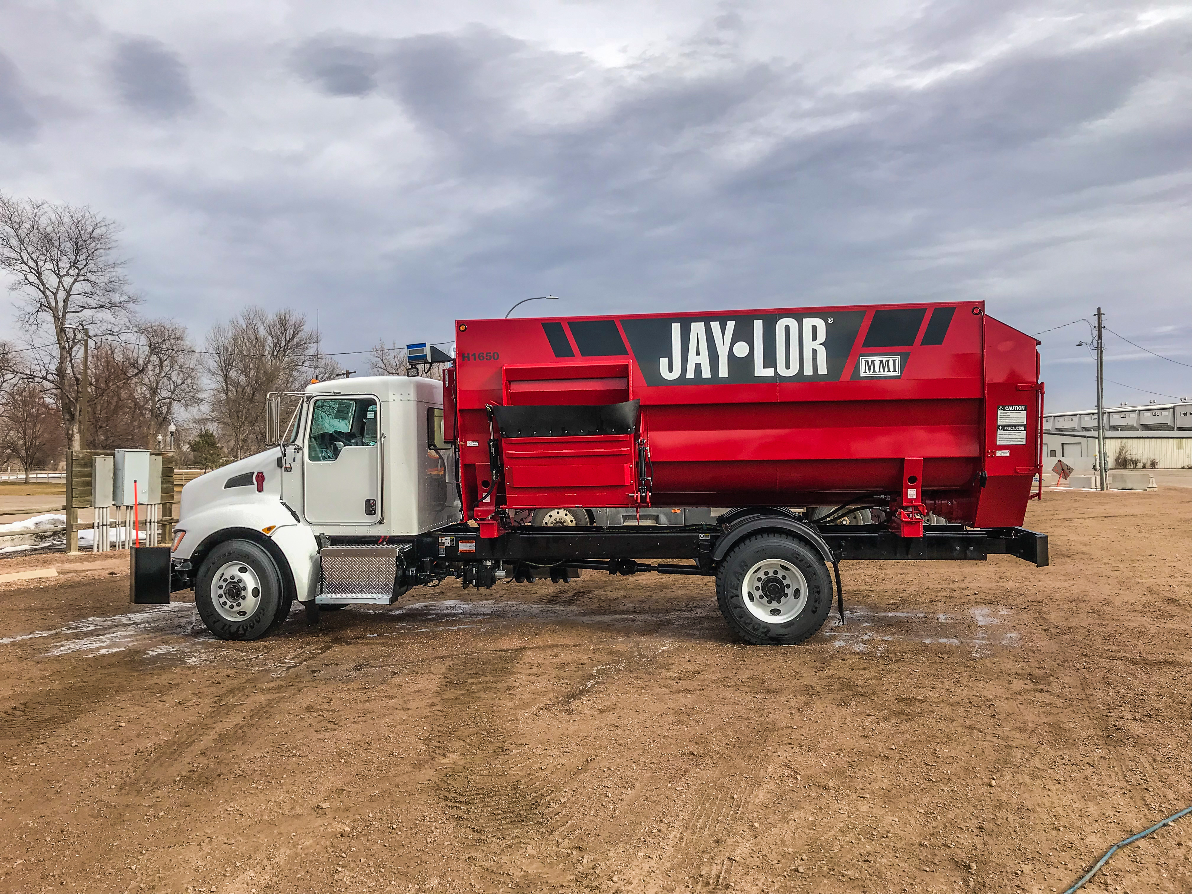 Heavy Equipment Washing Service Areas Include: Fort Collins, Loveland, Windsor, Greeley, Longmont, Berthoud, Estes Park, Wellington, Cheyenne Wyoming and surrounding areas