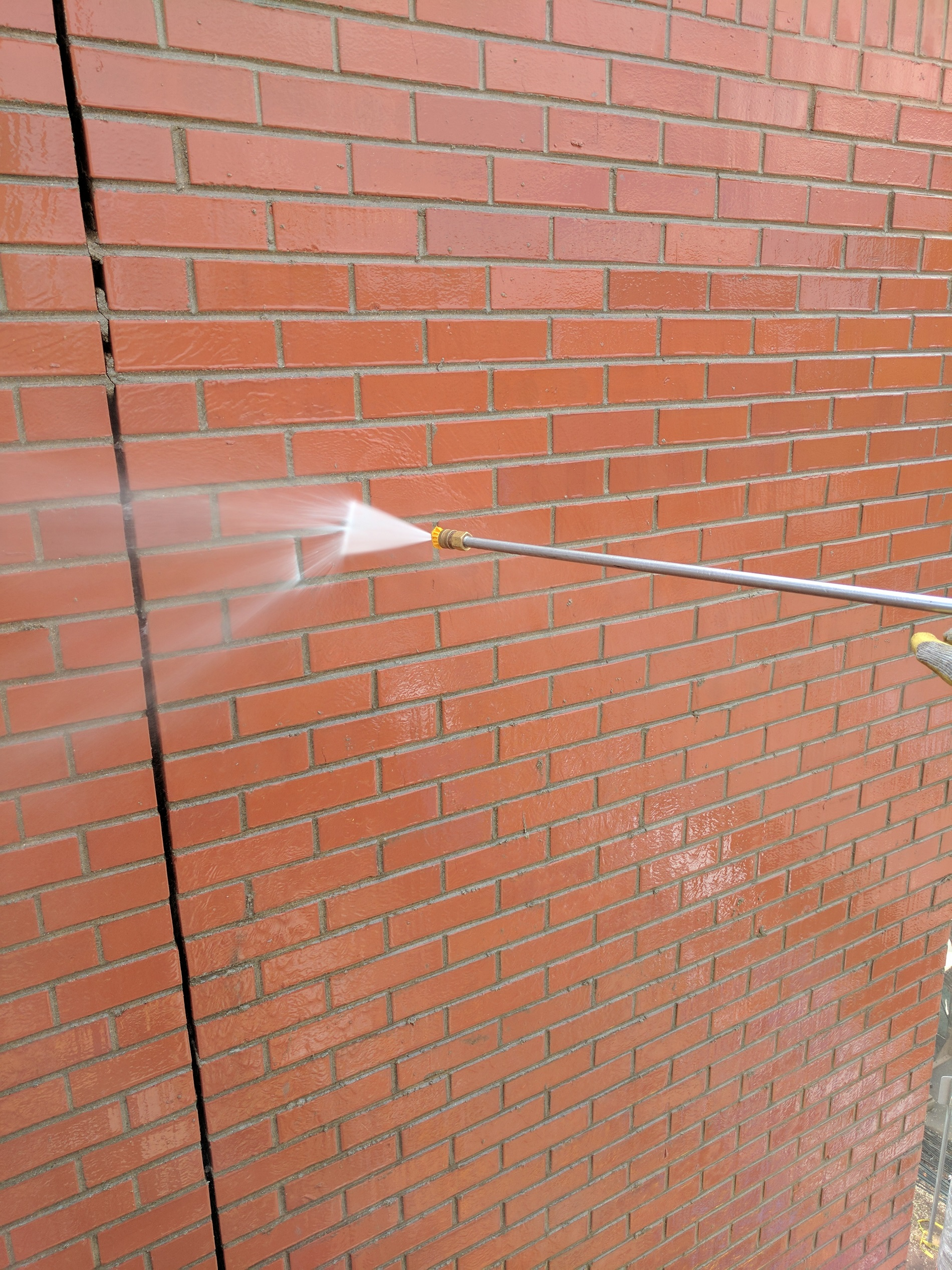 Residential Pressure Washing in Fort Collins, Loveland, Greeley, Windsor, Longmont, Berthoud Wellington, Estes Park, Cheyenne Wyoming and surrounding areas.