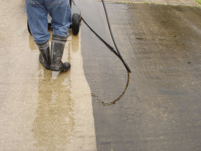 Commercial Pressure Washing Service Areas Include:  Fort Collins, Loveland, Windsor, Greeley, Berthoud,  Longmont, Estes Park, Wellington, Cheyenne Wyoming and surrounding areas